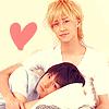 tego♥massu=LOVE: hikanoo rabu