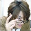 yuka_kyo