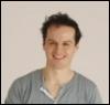 Andrew Scott 2