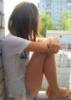 adramova userpic