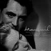 Cary Grant Ingrid Bergman Notorious tran
