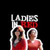 Daughter of A Jedi: BSG/VOY (Ladies In Red)