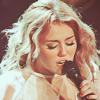 Miley Cyrus Miley Cyrus Miley Cyrus Miley Cyrus Mi