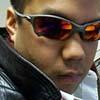 goman7 userpic