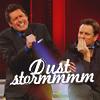 [Improv-A-Ganza] Dust Storm