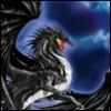 twilight duel