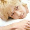 riko_narumi: h1