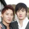 Junho & Junsu