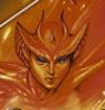 Мой аватар