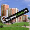 kvartir_obzor userpic