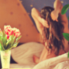 bed&flower