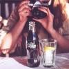 shaggyheart userpic