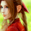 ✿ Aerith Gainsborough ✿: HAWTHORN - Hope