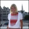 yulik_zulik userpic