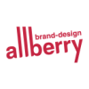 allberry userpic