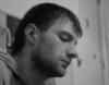 alexander_drofa