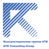 Qlikview, Консультационная группа АТК, SharePoint