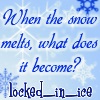locked_in_ice userpic