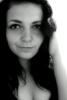 marinka_ta_da userpic