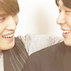 Omen-chan: JaeChun Couple Talk