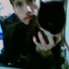danielellickson userpic