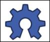 [User Picture Icon]