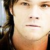 Sam Winchester ~ Supernatural