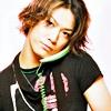 Christina [aka Stina]: call me_kame