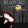 Rawr! vamp