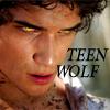 Teen Wolf Newsletter Community