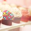 misfitmisfit: cupcake