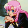 night_owl_9: Utena Tenjou - what's on your mind?