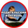 rodcontrol userpic