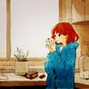 rainy_fantasy userpic