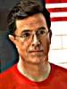Colbert-Konviser