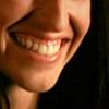 Bizarra: Aeryn Smile