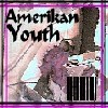 amerikanyouth userpic