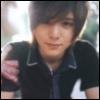 ryosuke_cherry userpic