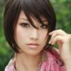esp1 userpic