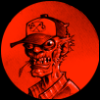 jiznedaff userpic