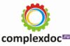 complexdoc userpic