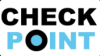 checkpointlive userpic