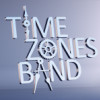Time_Zones_Band1