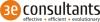scm_consulting userpic