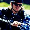 SOA - jax on bike