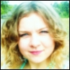 elena_zavyalova userpic