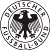 de_fussball userpic