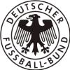 de_fussball userpic