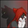 shadowshaven userpic