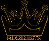 fangirlista userpic